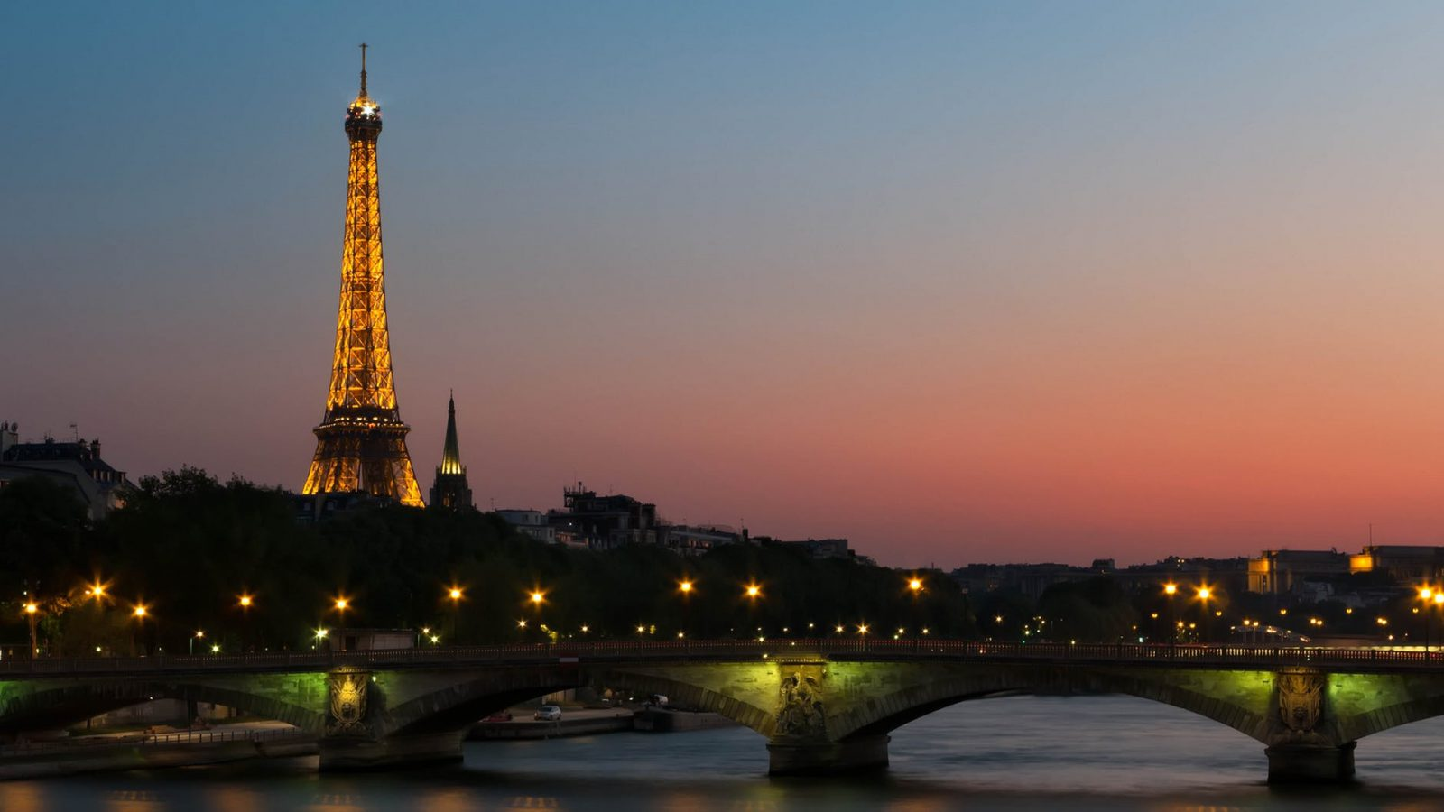 Hotel Deal For Paris France #parisfrance #weekend