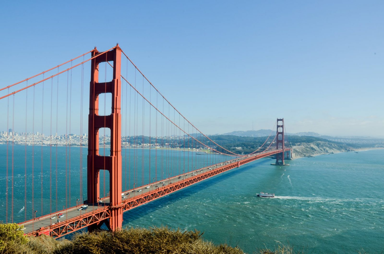 Hotel Deal For San Francisco #sanfrancisco #weekend