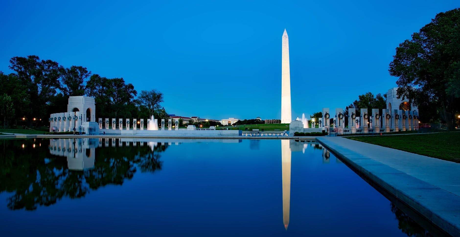 Hotel Deal For Washington DC #washingtondc #weekend