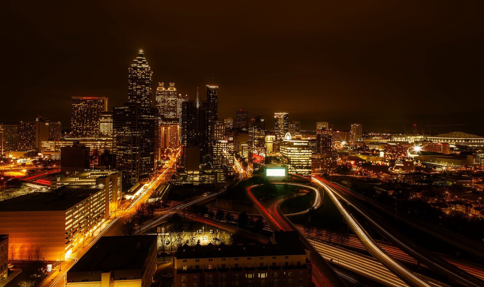 Hotel Deal For Atlanta Georgia #atlantageorgia #weekend